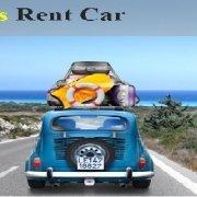 بهترین خودرو ها برای مسافرت های طولانی