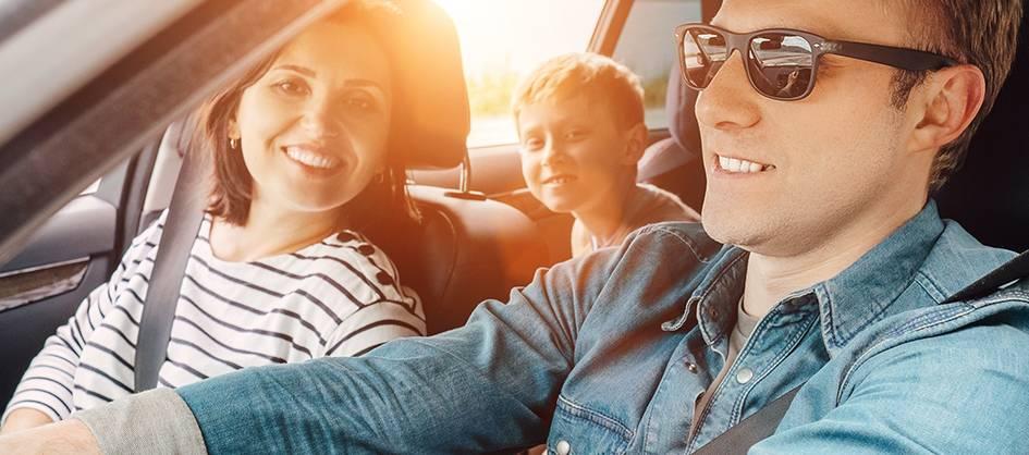اطلس رنت کار سفر خوشی را برای شما آرزو می کند