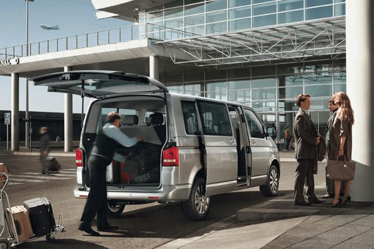 خدمات ترانسفر فرودگاهی را با اطلس رنت کار تجربه کنی