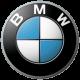 لوگوی bmw
