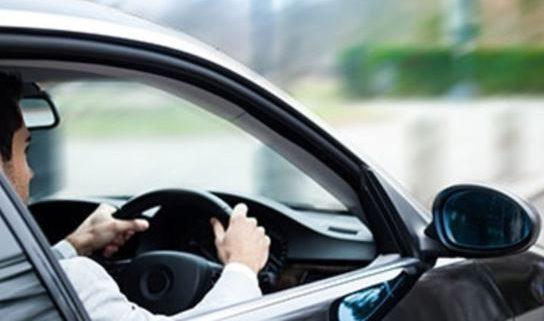 ایرانگردی با اجاره خودرو