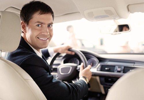 خدمات منحصر به فرد اطلس برای اجاره اتومبیل